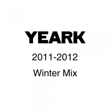 2011-2012 Winter Mix